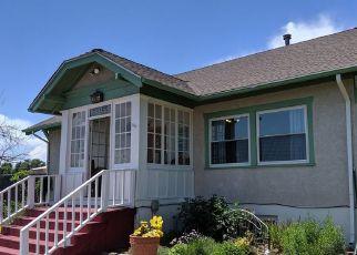 Casa en ejecución hipotecaria in Weld Condado, CO ID: P1416118