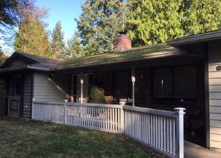 Casa en ejecución hipotecaria in Edmonds, WA, 98026,  236TH ST SW ID: P1416186