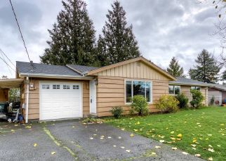 Casa en ejecución hipotecaria in Lakewood, WA, 98498,  TERRACE RD SW ID: P1416188