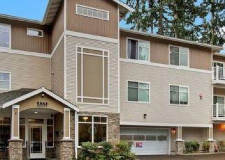 Casa en ejecución hipotecaria in Seattle, WA, 98155,  15TH AVE NE ID: P1416228