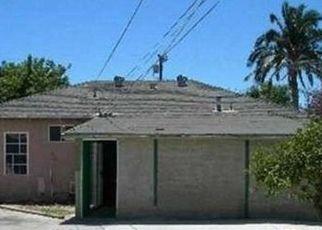 Casa en ejecución hipotecaria in Pacoima, CA, 91331,  BARTEE AVE ID: P141643