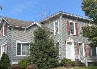 Casa en ejecución hipotecaria in Norwood, NY, 13668,  N MAIN ST ID: P1416549