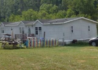 Foreclosure Home in Corryton, TN, 37721,  SHIPE RD ID: P1417099