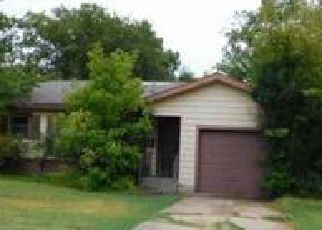 Foreclosure Home in Haltom City, TX, 76117,  SABELLE LN ID: P1417193