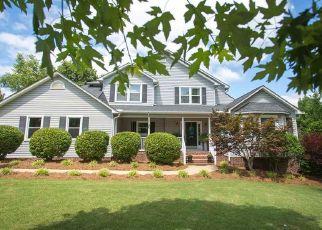 Casa en ejecución hipotecaria in Lyman, SC, 29365,  TYMBERBROOK DR ID: P1417297