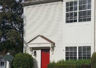 Casa en ejecución hipotecaria in Atlanta, GA, 30340,  WOLCOTT CIR ID: P1417607