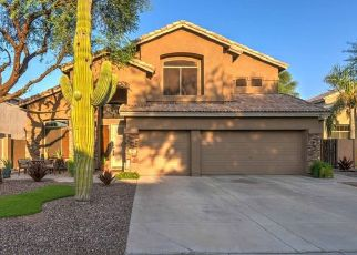 Casa en ejecución hipotecaria in Gilbert, AZ, 85234,  N PHEASANT DR ID: P1417900