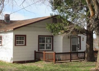 Foreclosure Home in Klamath Falls, OR, 97601,  MONTELIUS ST ID: P1418378