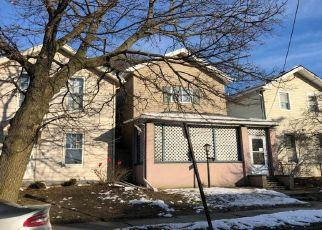 Casa en ejecución hipotecaria in Toledo, OH, 43604,  N MICHIGAN ST ID: P1418594