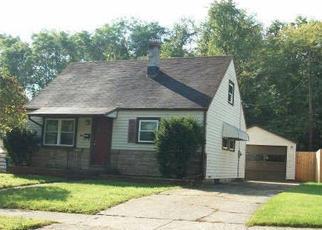 Casa en ejecución hipotecaria in Dayton, OH, 45403,  BROWNELL RD ID: P1418715