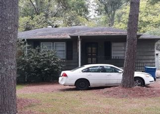 Casa en ejecución hipotecaria in Southfield, MI, 48034,  WELLINGTON RD E ID: P1418803