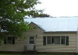Casa en ejecución hipotecaria in Spencerport, NY, 14559,  PARKHURST DR ID: P1419047