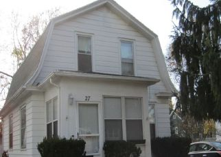 Foreclosure Home in Rochester, NY, 14612,  WINANS ST ID: P1419072