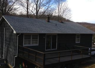 Casa en ejecución hipotecaria in Garrison, NY, 10524,  SPROUT BROOK RD ID: P1419081