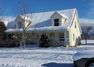 Casa en ejecución hipotecaria in Belgrade, MT, 59714,  W SHORE DR ID: P1419340