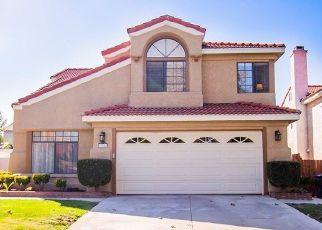 Casa en ejecución hipotecaria in Redlands, CA, 92374,  INDEPENDENCE AVE ID: P1419399