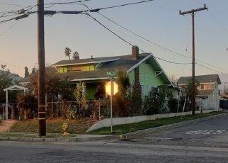 Casa en ejecución hipotecaria in San Bernardino, CA, 92410,  W 11TH ST ID: P1419412