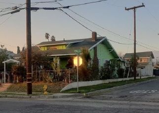 Foreclosure Home in San Bernardino, CA, 92410,  W 11TH ST ID: P1419412