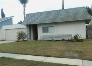 Casa en ejecución hipotecaria in Grand Terrace, CA, 92313,  LARK ST ID: P1419468