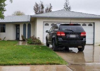 Casa en ejecución hipotecaria in Redlands, CA, 92374,  OCCIDENTAL CIR ID: P1419476