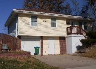 Casa en ejecución hipotecaria in Lees Summit, MO, 64063,  SE 5TH ST ID: P1419524