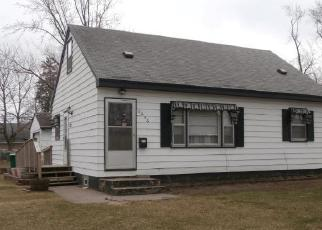 Casa en ejecución hipotecaria in Minneapolis, MN, 55429,  ADAIR AVE N ID: P1419583