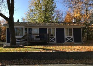 Casa en ejecución hipotecaria in Mound, MN, 55364,  DEVON LN ID: P1419597