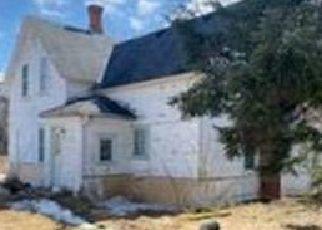 Casa en ejecución hipotecaria in Isanti Condado, MN ID: P1419647