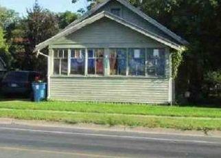 Foreclosure Home in Kalamazoo, MI, 49048,  E MAIN ST ID: P1419717
