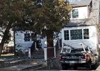 Foreclosure Home in Norwalk, CT, 06855,  POPLAR ST ID: P1419861