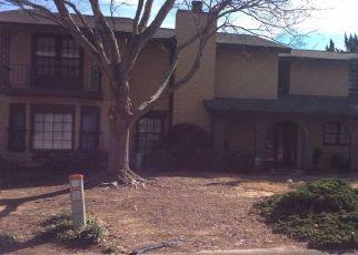 Casa en ejecución hipotecaria in Norcross, GA, 30092,  MADRID CIR ID: P1420924