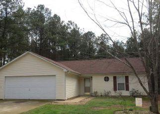 Casa en ejecución hipotecaria in Senoia, GA, 30276,  LEXINGTON PL ID: P1420997