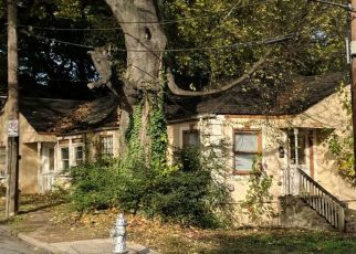 Foreclosure Home in Atlanta, GA, 30308,  GLEN IRIS DR NE ID: P1421088