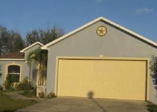 Casa en ejecución hipotecaria in Lakeland, FL, 33809,  SPLIT CREEK CIR ID: P1421214