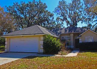 Casa en ejecución hipotecaria in Fernandina Beach, FL, 32034,  WILLOW OAK LN ID: P1421327