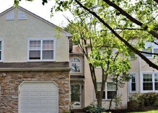 Casa en ejecución hipotecaria in Ambler, PA, 19002,  HOOD LN ID: P1421433