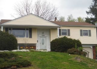 Foreclosed Homes in Norristown, PA, 19403, ID: P1421448