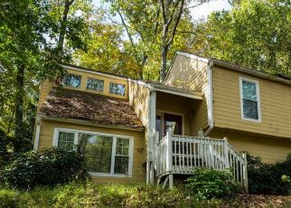 Foreclosure Home in Woodstock, GA, 30188,  CREEKRIDGE CT ID: P1421731