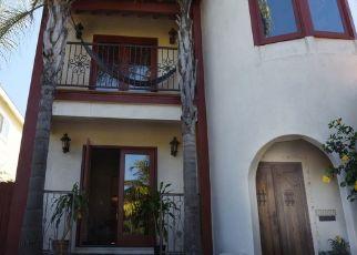 Casa en ejecución hipotecaria in Los Angeles, CA, 90045,  ABERNATHY DR ID: P1421802