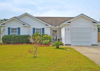 Foreclosure Home in Goose Creek, SC, 29445,  STEPHANIE DR ID: P1422126