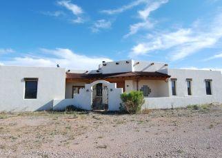 Casa en ejecución hipotecaria in Santa Cruz Condado, AZ ID: P1422230