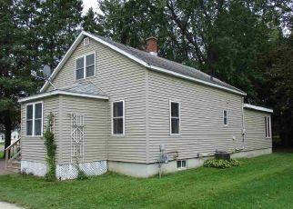 Casa en ejecución hipotecaria in Taylor Condado, WI ID: P1422486