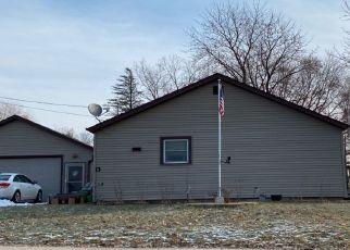 Casa en ejecución hipotecaria in Vernon Condado, WI ID: P1422530