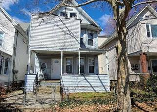 Casa en ejecución hipotecaria in Yonkers, NY, 10704,  CRESCENT PL ID: P1422542