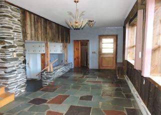 Casa en ejecución hipotecaria in Auburn, WA, 98001,  41ST PL S ID: P1422605