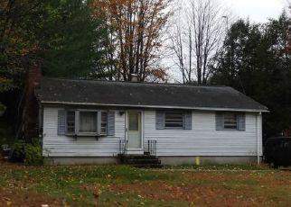 Foreclosure Home in Merrimack, NH, 03054,  BROOKFIELD DR ID: P1422873