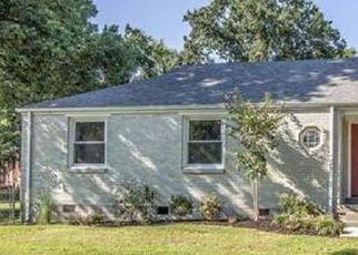 Foreclosure Home in Nashville, TN, 37214,  ADAIR RD ID: P1423078