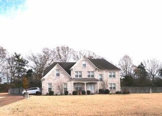 Foreclosure Home in Eads, TN, 38028,  SMITHSON TRL ID: P1423119