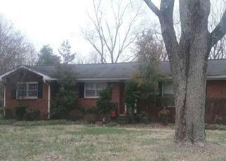 Foreclosure Home in Murfreesboro, TN, 37130,  WALTON DR ID: P1423140