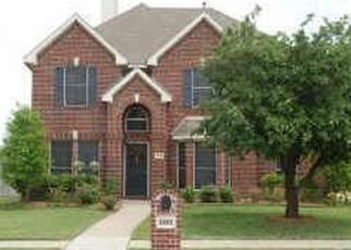 Foreclosure Home in Keller, TX, 76248,  VASEY OAK DR ID: P1423173